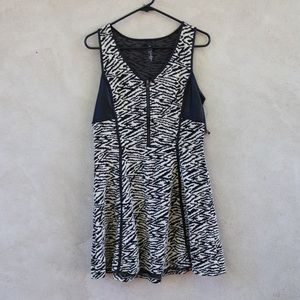 New Jessica Simpson Dress